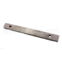 L-21101 Feed Gauge Bar