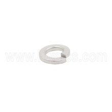 L-62363 3/8 Lock Washer
