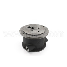 L-40012 Gear Housing - AG 88010