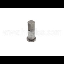 L-14505 - Idler Roll Pin