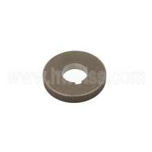 L-11034 Knurled Ring