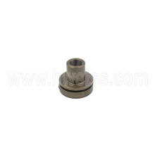 L-11113 Button Punch Male Roll (New Style with Alignment Flange)