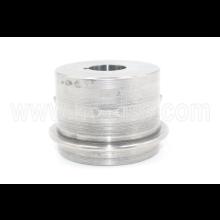L-11249 BLM B1 Roll - Male Button Lock (REQUIRES L-11245 T1)
