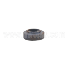 L-11601 Adjustable Guide Roll