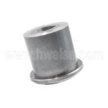 L-12061 T1 Drive Cleat Cutting Roll (REQUIRES L-12062 B1)
