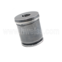 L-12062 B1 Drive Cleat Cutting Roll (Requires L-12061 T1)