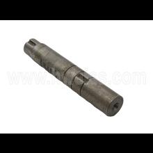 L-13106 T1 Roll Shaft