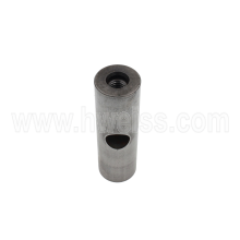 L-13554 - Plain Spacer - Drilled