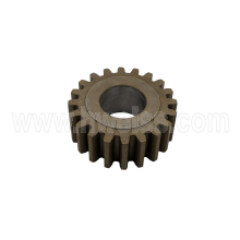 L-14161 Idler Gear (Needs (1) 66090 Bearing) (18&16 Pittsburgh; 24&20 Snaplock; 8900&Triplex Cleatformer)