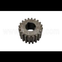 L-14162 Main Idler Gear (Needs (2) 66100 Bearings) (18&16 Pittsburgh; 24&20 Snaplock; 8900&Triplex Cleatformer)