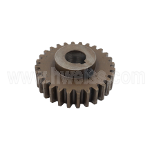 L-14210 - 3 Inch Gear with Hub, 28 Teeth
