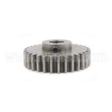 L-14250 - Drive Gear - 10/12DP x 32 Teeth x 3/4B
