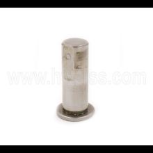 L-14504 Idler Roll Pin