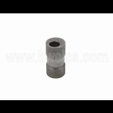 L-19133 Holder - For Shaft 44002