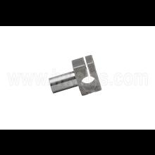 L-21651 Guide Insert Holder