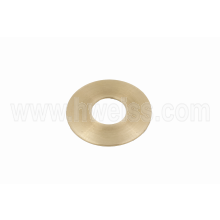 L-39976 Thrust Washer