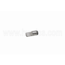 L-42501 Gauge Step Pin - Half Pin