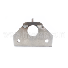 L-52501 Opening Roll Holder Assembly