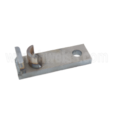 L-53711 Entry Guide Assembly