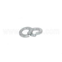 L-62362 5/16 Lock Washer