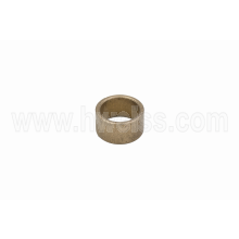 L-66413 Sleeve Bearing (Bronze)