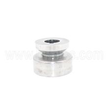 L-11265 BLF T4 Roll - 20 Snaplock