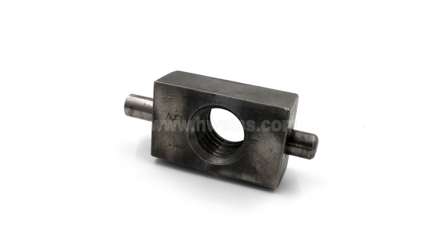 L-22592 Adjusting Pivot Nut