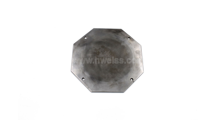 L-32037 Housing Cover